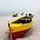 Thumbnail: Plaża Bałtyku