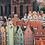 Thumbnail: Gdańsk jakiego nie znasz