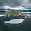 Thumbnail: Chaos nad Islandią
