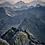 Thumbnail: Magiczne góry
