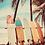 Thumbnail: Deski surfingowe