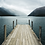 Thumbnail: Jezioro Tasmana