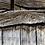 Thumbnail: Zwietrzałe deski