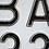 Thumbnail: Tablica rejestracyjna