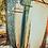 Thumbnail: Stare deski surfingowe