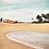 Thumbnail: Sri Lanka