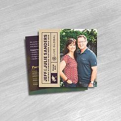 Prayer-Card-Mockup.jpg