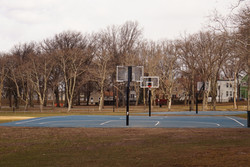 LINCOLN PARK.
