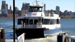 New York Waterway