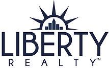 Liberty Logo 2014 (1).jpg