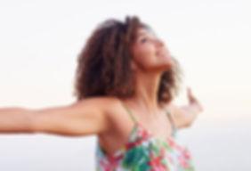 bigstock-Mixed-race-woman-expressing-fr-