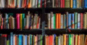 books-bookstore-book-reading-1200x630-10