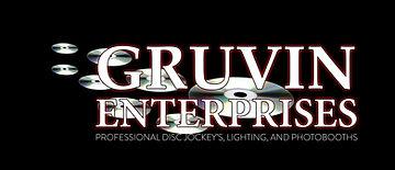 2019 GRUVIN LOGO JUST CDS.jpg
