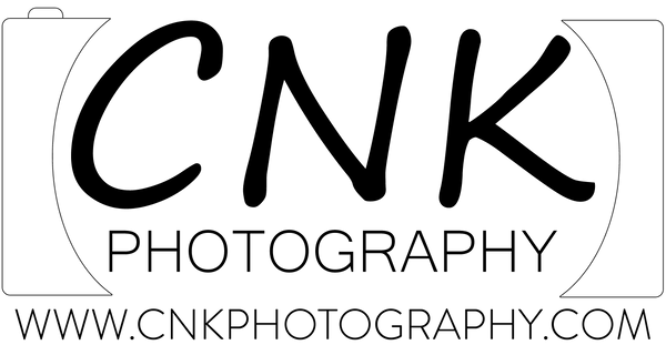 new cnk logo111.png