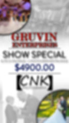 CNK GRUVIN.jpg