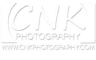 cnk white WITH WEBSITE png.png
