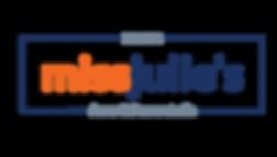 MissJulies_Logo_Real.png