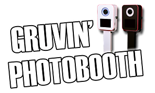 gruvin booth Logo.png