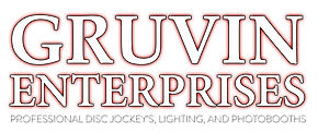 2019 GRUVIN LOGO PLAIN PNG.png