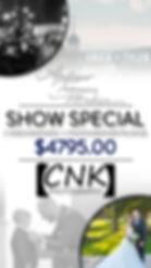 CNK ATM.jpg