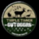 TTO Logo 5.png