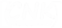 cnk white png.png