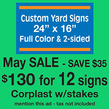 May2021-SALE-2-2.png