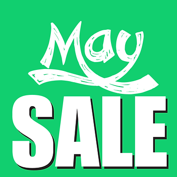 May2021-SALE-1.png