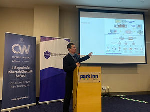Gurkin_Mar2020_Seminar.jpg