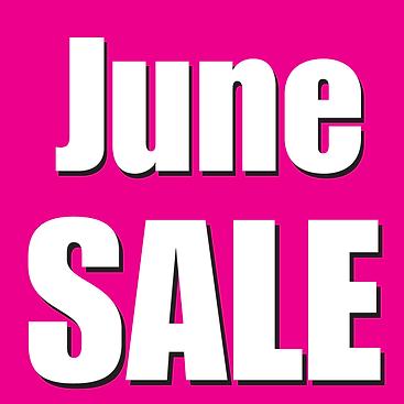 June2021-SALE-1.png