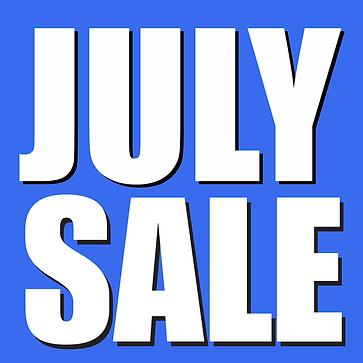 July2021-SALE-1.png