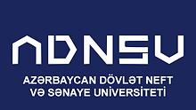 adnsu-logo-new.png