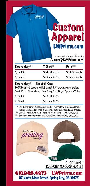 Shirt-Back-2021.png