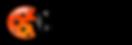 Gleg_logo.png