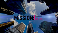 Mission_RescueTheGirl_01.png