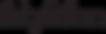 logo-text-black.png