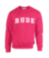BBxCo-Rude-Sweater.png