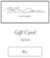 bbxcollection-gift-card-by-mail.png