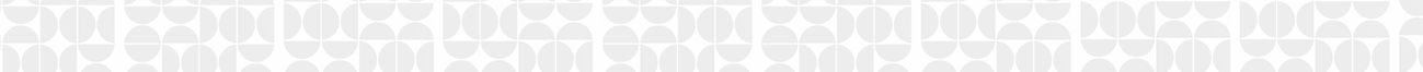 pattern 23.jpg
