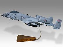 Fairchild-Republic-A-10-Thunderbolt-II-1