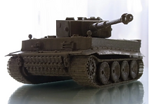 model tank.PNG