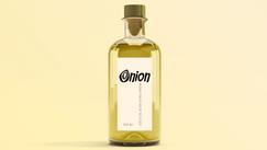 Onion Alimentos