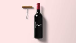 VVW - Vin, Vino, Wines - Importadora
