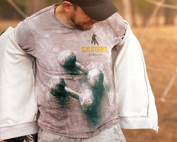 california_fitness_Easy-Resize.com.jpg