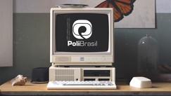 Colégio Poli Brasil