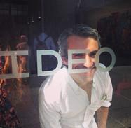 IDEO_Ciccio_Easy-Resize.com.jpg