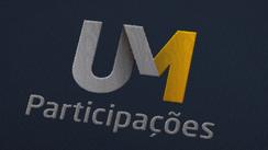 UM - Participações