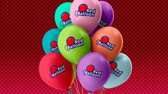 Red Balloon - Escola de inlgês para crianças