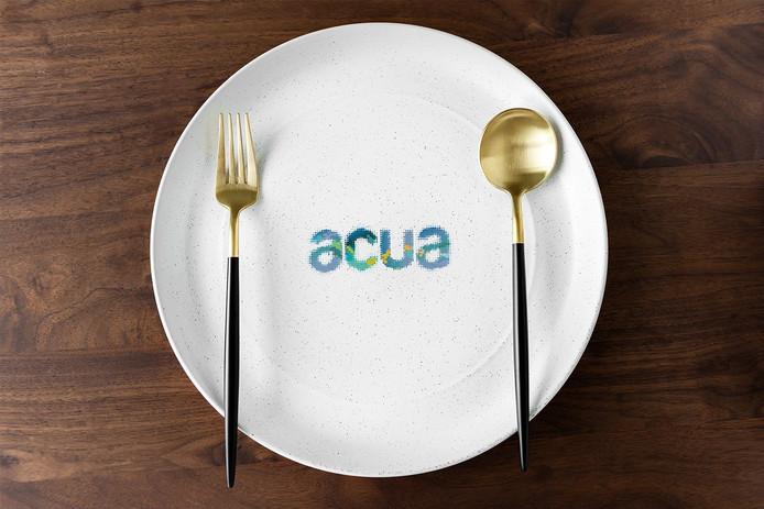 acua_Easy-Resize.com.jpg