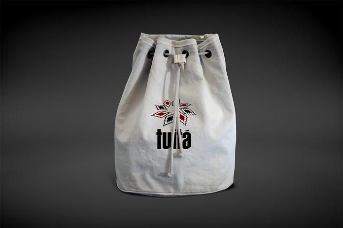 Cloth Bag Mockup_Easy-Resize.com.jpg